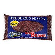 Mama Lycha Red Beans Frijol Rojo De Seda