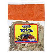 Mama Lycha Relajo Natural Spices Mix