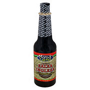 Mama Lycha Salsa Inglesa (Worcestershire Sauce)