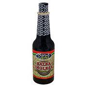 Mama Lycha Salsa Inglesa Worcestershire Sauce