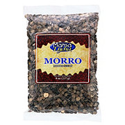 Mama Lycha Semilla De Morro Seeds
