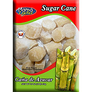 Mama Lycha Sugar Cane Cana De Azucar