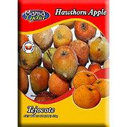 Mama Lycha Tejocote Frozen Hawtorn Apple