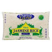 Mama Lycha Thai Jasmine Rice