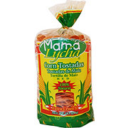 Mama Lycha Tostadas Rojas