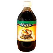Mama Lycha Vainilla (Vanilla)