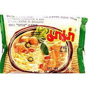 Mama Oriental Style Instant Clear Noodle Soup