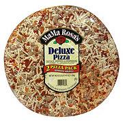 MaMa Rosa's Deluxe Pizza