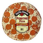 MaMa Rosa's Pepperoni Pizza