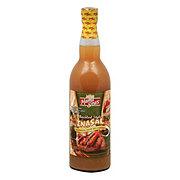 Mama Sita's Bacolad Style Inasal Lemongrass Ginger Spice Marinade