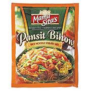 Mama Sita's Pansit Bihon Stir Fry Mix