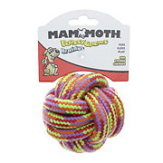 Mammoth Braidys 3.5