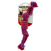 Mammoth Flossy Chews Candy Wraps Tug Toy