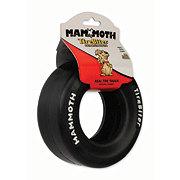 Mammoth Large Tire Biter Racing Slicks