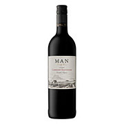 MAN Family Wines Cabernet Sauvignon