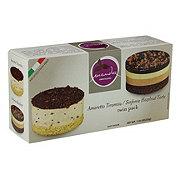 Mandia Ciboitaliano Cake Assorted Flavors