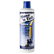 Mane N Tail Conditioner, Deep Moisturizing, for Dry, Damaged Hair