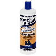 Mane 'n Tail Deep Moisturizing Conditioner