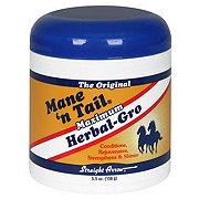 Mane 'n Tail Herbal Maximum Herbal Gro