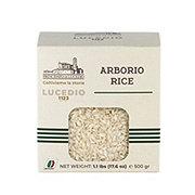 Manicaretti Arborio Rice