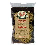 Manicaretti Tagliatelle