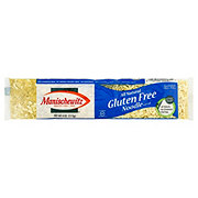 Manischewitz All Natural Gluten Free Noodle Soup Mix