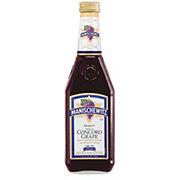 Manischewitz American Concord Grape