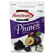 Manischewitz Extra Large Prune