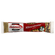 Manischewitz Minestrone Soup Mix