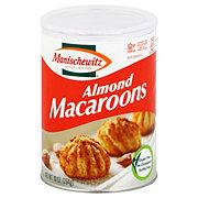 Manischewitz Passover Almond Macaroons