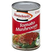 Manischewitz Tomatoes and Mushroom Sauce
