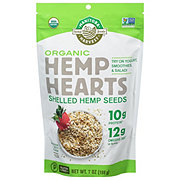 Manitoba Harvest Hemp Heart Organic Seeds