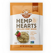 Manitoba Harvest Hemp Hearts Natural Seeds