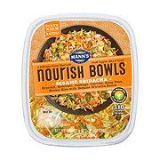 Mann's Nourish Bowls, Sesame Sriracha