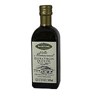 Mantova Colle Monacesco Extra Virign Olive Oil