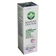 Manuka Doctor ApiClear Purifying Facial Toner