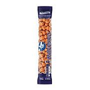 Manzela Japanese Peanuts