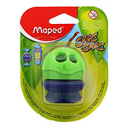Maped Croc Croc 2 Hole Sharpener Assortment