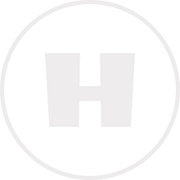 Maped Tonic Metal 1 Hole Pencil Sharpener