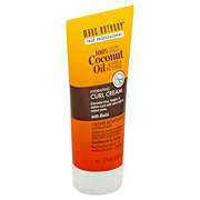 Marc Anthony Coconut Oil Shea Curl Cream