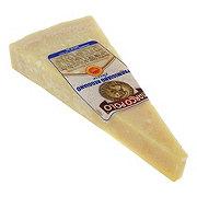 Marco Polo Parmigiano Reggiano Cheese