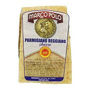 Marco Polo Parmigiano Reggiano Rinds