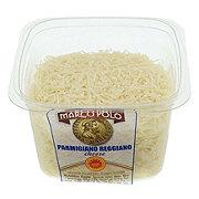 Marco Polo Parmigiano Reggiano Shredded