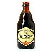 Maredsous Brune 4 PK Bottles