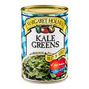 Margaret Holmes Kale Greens
