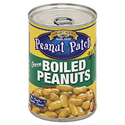 Margaret Holmes Peanut Patch Green Boiled Peanut