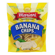 Mariani Banana Chips