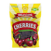 Mariani Cherries