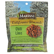 Mariani Chili Lime California Almonds