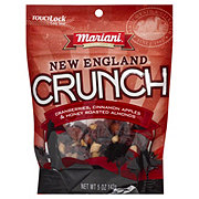 Mariani New England Crunch
